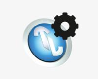 03_logo-teleassistenza