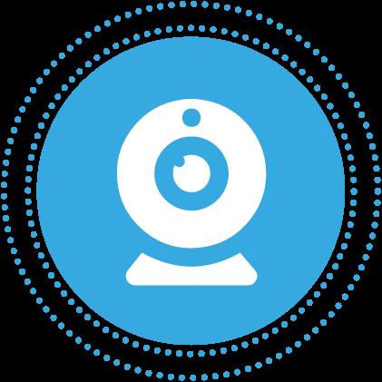 Webcam-01
