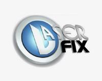 01_logo-laser-fix