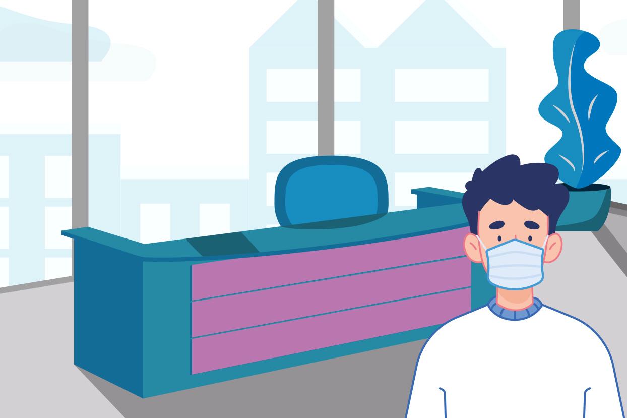 tecnolaser-obbligo-utilizzo-mascherina