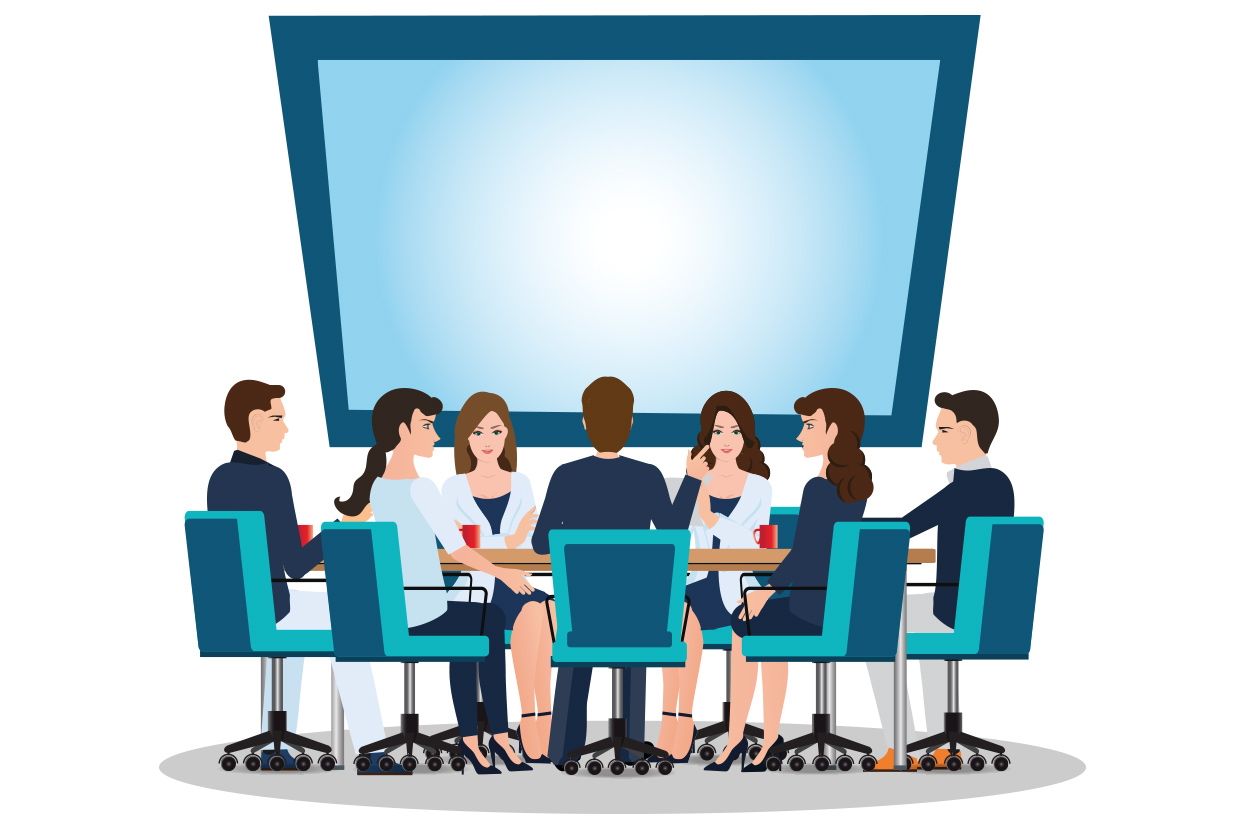 v-conference-personalizzabile