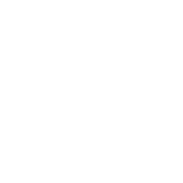 Multinenant_Tavola disegno 1